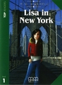 MM PUBLICATIONS LISA IN NEW YORK