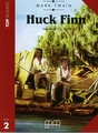 MM PUBLICATIONS HUCK FINN