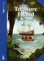 MM PUBLICATIONS TREASURE ISLAND