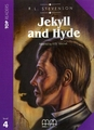 MM PUBLICATIONS JEKYLL AND HYDE