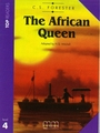 MM PUBLICATIONS THE AFRICAN QUEEN