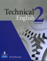 Longman Technical English