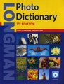 Longman LONGMAN PHOTO DICTIONARY 3RD EDITION