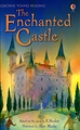 USBORNE THE ENCHANTED CASTLE