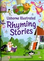 USBORNE RHYMING STORIES