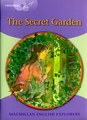 MACMILLAN THE SECRET GARDEN