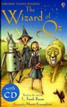 USBORNE THE WIZARD OF OZ