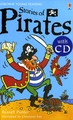 USBORNE STORIES OF PIRATES
