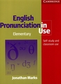 CAMBRIDGE ENGLISH PRONONCIATION IN USE