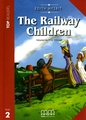 MM PUBLICATIONS THE RAILWAY CHILDREN