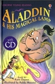 USBORNE ALADDIN & HIS MAGICAL LAMP