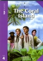MM PUBLICATIONS THE CORAL ISLAND