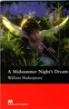 MACMILLAN A MIDSUMMER NIGHT'S DREAM