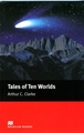 MACMILLAN TALES OF TEN WORLDS