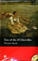 MACMILLAN TESS OF THE D'URBERVILLES