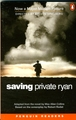 PENGUIN SAVING PRIVATE RYAN