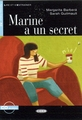 CIDEB MARINE A UN SECRET