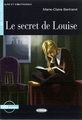 CIDEB LE SECRET DE LOUISE
