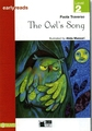BLACK CAT - CIDEB THE OWL'S SONG