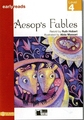 BLACK CAT - CIDEB AESOP'S FABLES