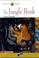BLACK CAT - CIDEB THE JUNGLE BOOK