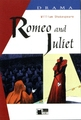 BLACK CAT - CIDEB ROMEO AND JULIET