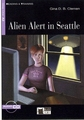 BLACK CAT - CIDEB ALIEN ALERT IN SEATTLE