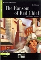 BLACK CAT - CIDEB THE RANSOM OF RED CHIEF AND OTHER STORIES
