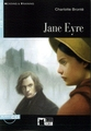 BLACK CAT - CIDEB JANE EYRE