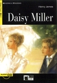 BLACK CAT - CIDEB DAISY MILLER