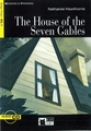 BLACK CAT - CIDEB THE HOUSE OF THE SEVEN GABLES