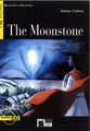 BLACK CAT - CIDEB THE MOONSTONE