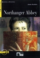 BLACK CAT - CIDEB NORTHANGER ABBEY