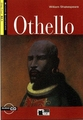 BLACK CAT - CIDEB OTHELLO