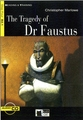 BLACK CAT - CIDEB THE TRAGEDY OF DR FAUSTUS