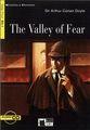 BLACK CAT - CIDEB THE VALLEY OF FEAR
