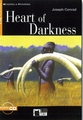 BLACK CAT - CIDEB HEART OF DARKNESS