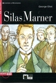BLACK CAT - CIDEB SILAS MARNER