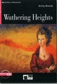 BLACK CAT - CIDEB WUTHERING HEIGHTS