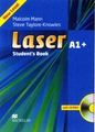 MACMILLAN LASER (NEW EDITION)
