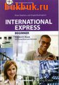 Oxford INTERNATIONAL EXPRESS, THIRD EDITION