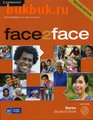 CAMBRIDGE FACE2FACE SECOND EDITION