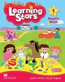MACMILLAN LEARNING STARS