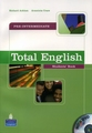 PEARSON-LONGMAN TOTAL ENGLISH