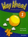 MACMILLAN WAY AHEAD (NEW EDITION)