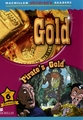 MACMILLAN PIRATE'S GOLD
