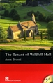MACMILLAN THE TENANT OF WILDFELL HALL