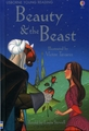 USBORNE BEAUTY & THE BEAST
