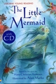 USBORNE THE LITTLE MERMAID