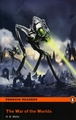 PENGUIN THE WAR OF THE WORLDS